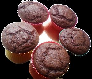briose_cacao_din_cuptor