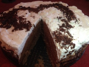 tort_ciocolata