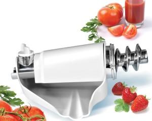 Ketchup de casa natural bio