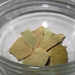 salata de gogosari in otet