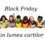 carti de black friday