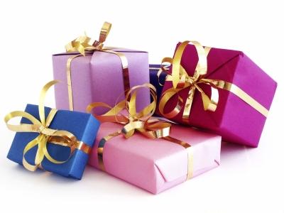 Idei bunute pentru cadouri de Craciun