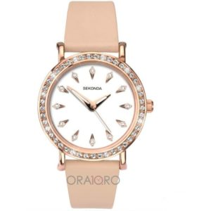 ceas-sekonda-lady-fashion-10087