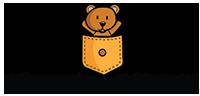 logo_bestkids-ro_1459777262