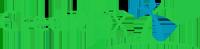 logo_creditfix-ro_1472201205