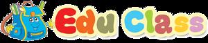 logo_educlass-ro_1383560850