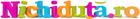logo_nichiduta-ro_1398349752