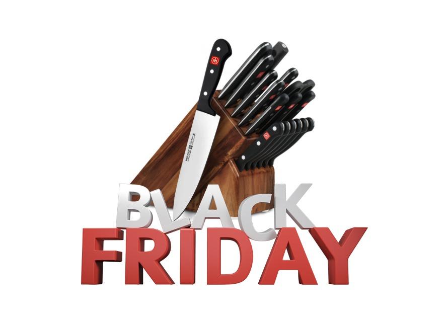 Black Friday 2016: Electrocasnice de bucatarie testate si recomandate (cuptor electric)